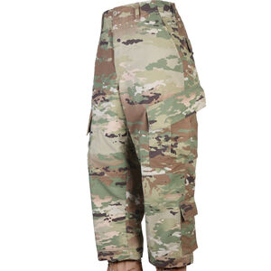 TRU-SPEC OCP Army Combat Uniform Pants