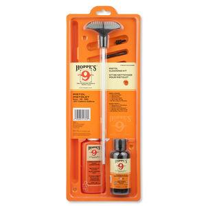 Hoppe's Pistol Cleaning Kit for 9mm/.38/.357