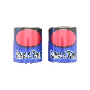 LaserLyte Rumble Tyme Laser Trainer Target