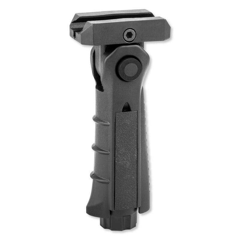 XTS AR-15 Five Position Foregrip MT-007FH