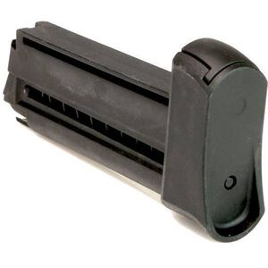 SIG Sauer P938 Magazine .22 LR 10 Rounds Stainless Steel MAG-938-22-10