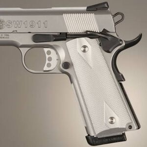 Our Low Price $50 96 Hogue Mainspring Housing 1911