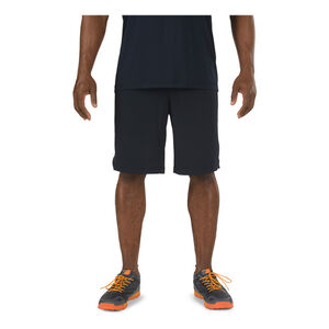 "5.11 Tactical Utility PT 10.5"" Shorts"