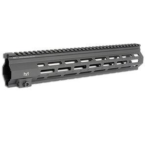 "Midwest Industries HK416/MR556 M-Lok 13.5"" Handguard Aluminum Black MI-HK416M13.5"