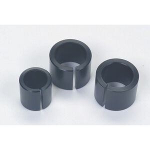 "TacStar Nylon Bushing Adapters 3/4"" Diameter 1081193"
