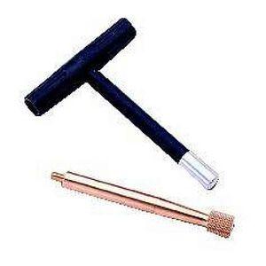Thompson/Center Arms .50 Caliber Range Rod Combo Kit