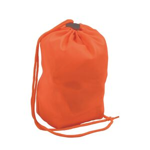 "Allen Backcountry Meat Bags 20""x30"" (Four Pack)"