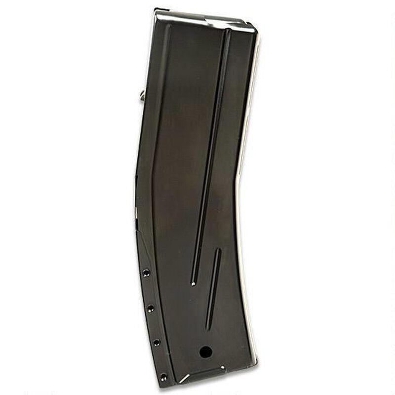 Auto Ordnance M1 Carbine Magazine .30 Carbine 30 Rounds Steel Construction Blued