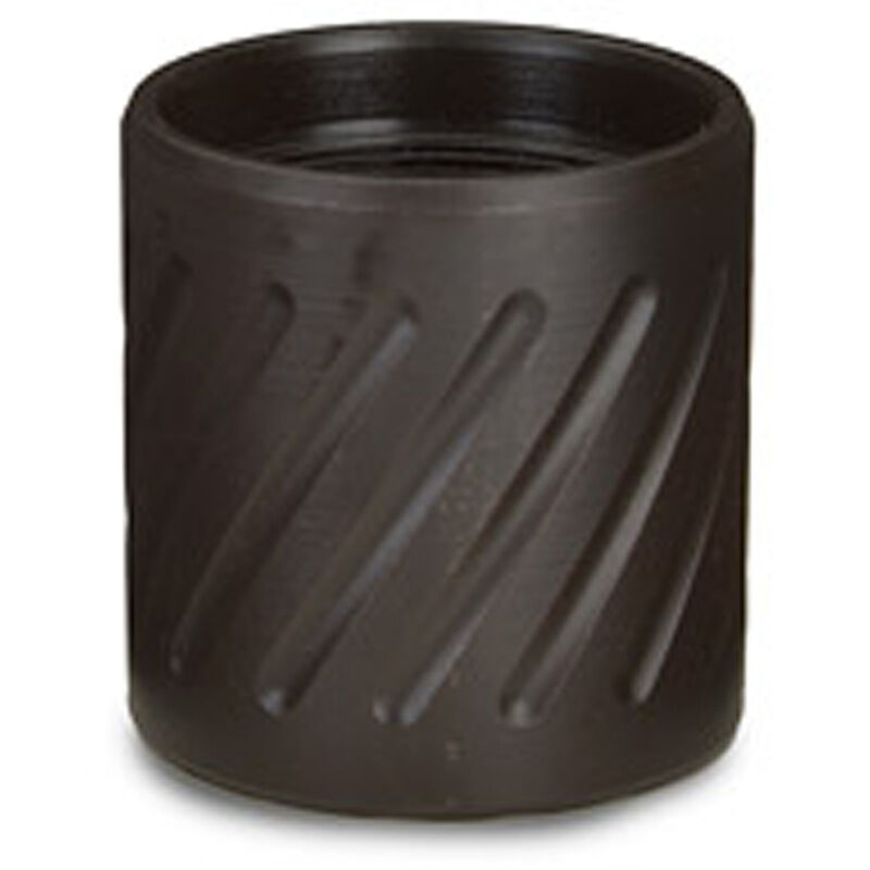 Nordic Components 12ga Extension Tube Nut Remington