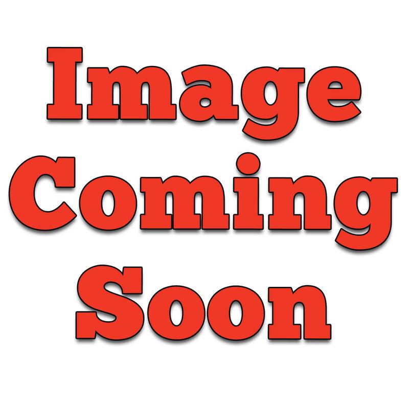 Hogue HandAll Beavertail Grip Sleeve for Glock 42/43 Rubber Black 18200