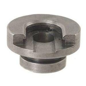 RCBS Shell Holder #17 Steel 9217