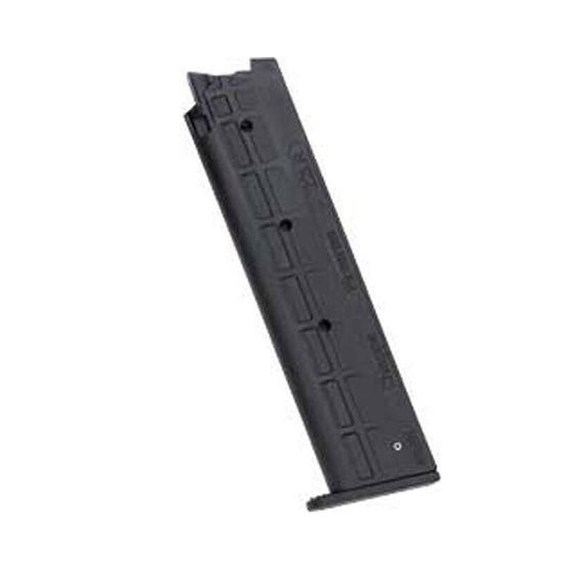 Chiappa M1911-22 Magazine .22 Long Rifle 10 Rounds Polymer Matte Black 470037