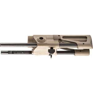 Maxim CQB Pistol PDW Stabilizing Arm Brace for AR-15 Aluminum Flat Dark Earth 8523976142