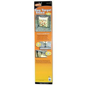 HME Products Bag Target Stand Adjustable Metal Olive BTS