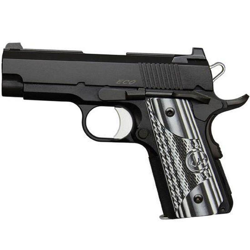 Dan Wesson ECO 1911 9mm 3 5