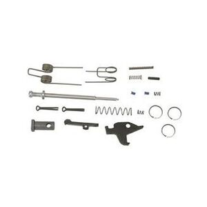 Bushmaster AR-15 Field Repair Kit .223/5.56mm Caliber 93380