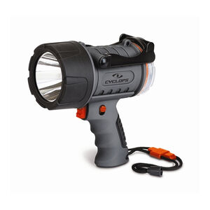 GSM Cyclops Waterproof LED Spotlight 300 Lumens