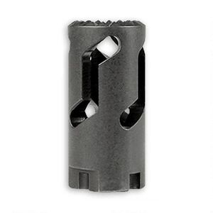Midwest Industries AK-47 Flash Hider/Impact Device