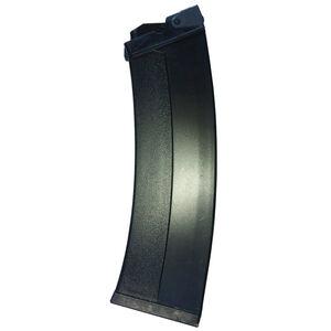 """SDS Imports SAIGA 12 Gauge 2-3/4"""" Only 10 Round Gen 2 Magazine Polymer Construction Matte Black Finish"""