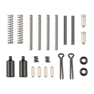 Del-Ton AR-15 Essential Rifle Repair Parts Kit LP1103