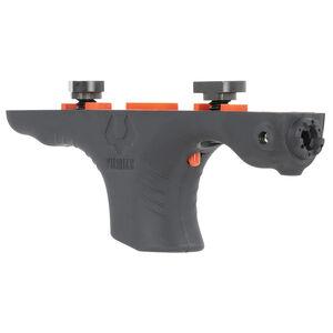 Viridian HS1 Laser Hand Stop Red Laser Black for AR-Platform M-Lok