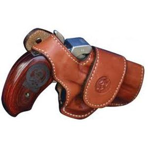 "Bond Arms BAD Driving Holster 3.5"" Barrel with Trigger Guard"