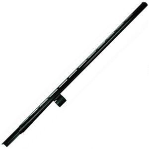 "Remington 11-87 Premier 12 Gauge 28"" Barrel Vent Rib Blued 80502"