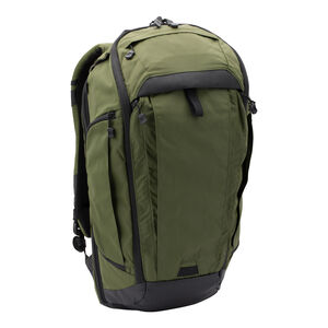 Vertx Tactical Pack Gamut Checkpoint, Black/Green