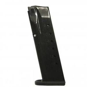 ProMag S&W M&P40 .40 S&W Magazine 15 Rounds Blued Steel SMIA11