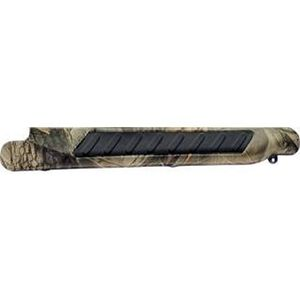 Thompson/Center Encore Pro Hunter Muzzleloader FlexTech Forend Realtree Hardwoods HD Camo 7567