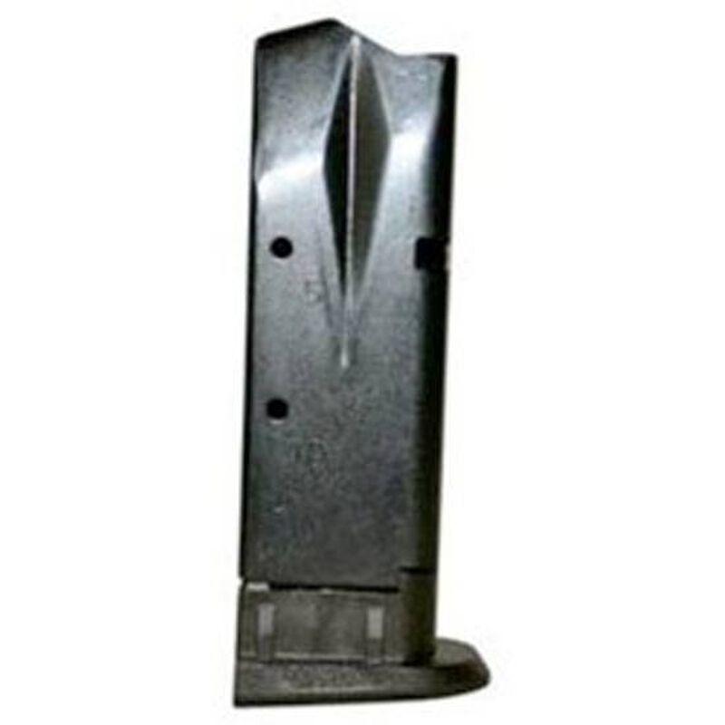 FMK 9C1 9mm Magazine 14 Rounds Matte Blue Finish FMKM9C1M14