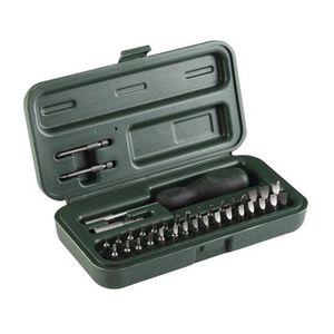 Weaver Compact Gunsmithing Tool Kit 849717