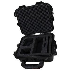 Pelican iM2050 Storm Single Gopro Case Black