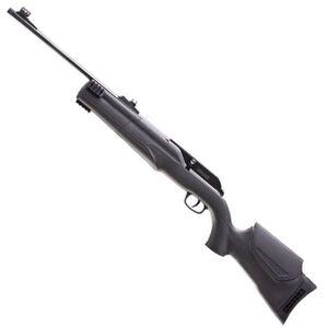 Umarex Airguns Umarex 850 M2 .22 Caliber Quiet CO2 Pellet Rifle Airgun