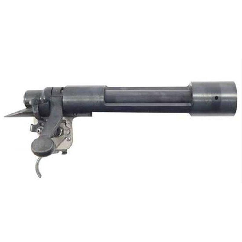 Remington 700 Long Action Magnum Receiver Assembly Blued 27557