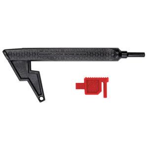 Real Avid AR-15 Smart Lock Bore Guide Polymer