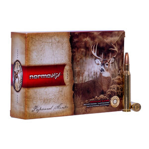 Norma USA Professional Hunter .270 Winchester Ammunition 20 Rounds 150 Grain Oryx 2854fps