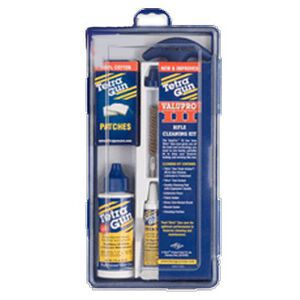 Tetra Gun ValuPro III Universal Cleaning Kit