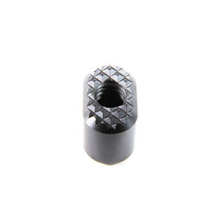Geissele Automatics Ultra Duty Magazine Button  02-620