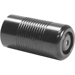 Streamlight Tail Cap, Fits Stylus Pen Light, Black