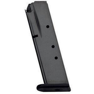 Mec-Gar Beretta 84 Cheetah Magazine .380 ACP 13 Rounds Steel Blued MGPB8413B