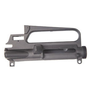 DoubleStar AR-15 Stripped A-2 Upper Receiver AR151