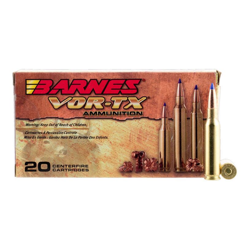 Barnes Vor Tx 7mm 08 - HOME DECOR