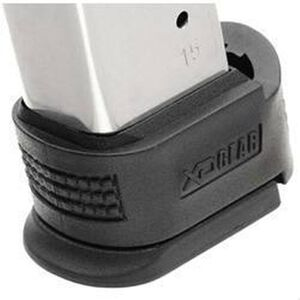 Springfield XD X-Tension Grip .45 ACP Polymer Black XD5005