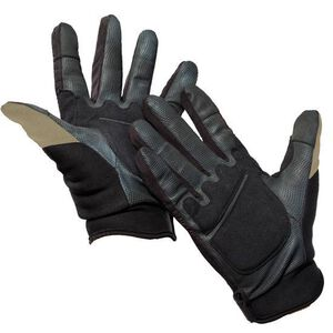 Caldwell® Shooting Supplies Ultimate Shooting Gloves, Small/Medium, 151293