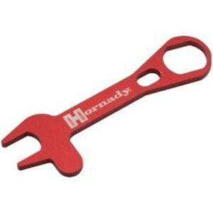 Hornady Die Wrench Deluxe