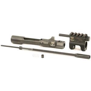 Adams Arms AR-15 .223 Rem/5.56 NATO Mid Length Piston Kit