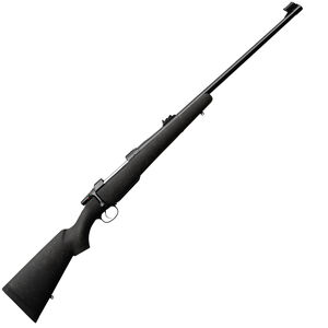 "CZ 550 American Safari Magnum Bolt Action Rifle .416 Rigby 25"" Barrel 3 Rounds Express Sights American Style Shaped Aramid Composite Stock Blued Finish"