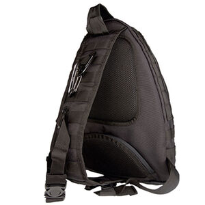 5ive Star Gear Agility Sling Bag Black