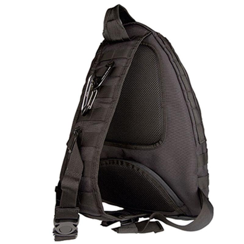 5ive Star Gear Agility Sling Bag Black